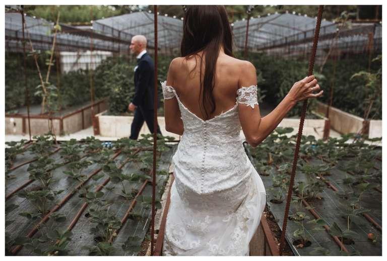 Cómo comenzar a organizar una boda