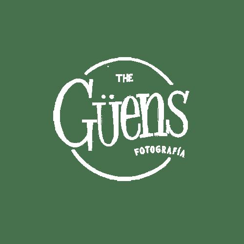 THE GÜENS | Fotógrafos de boda